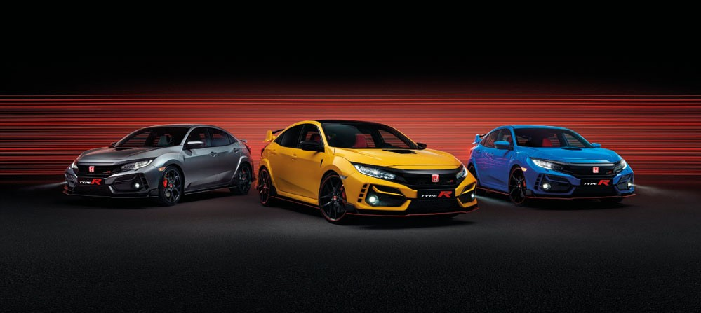 200840_2020_Civic_Type_R_Range_-_Type_R_Sport_Line_Type_R_Limited_Edition_Type_R.jpg