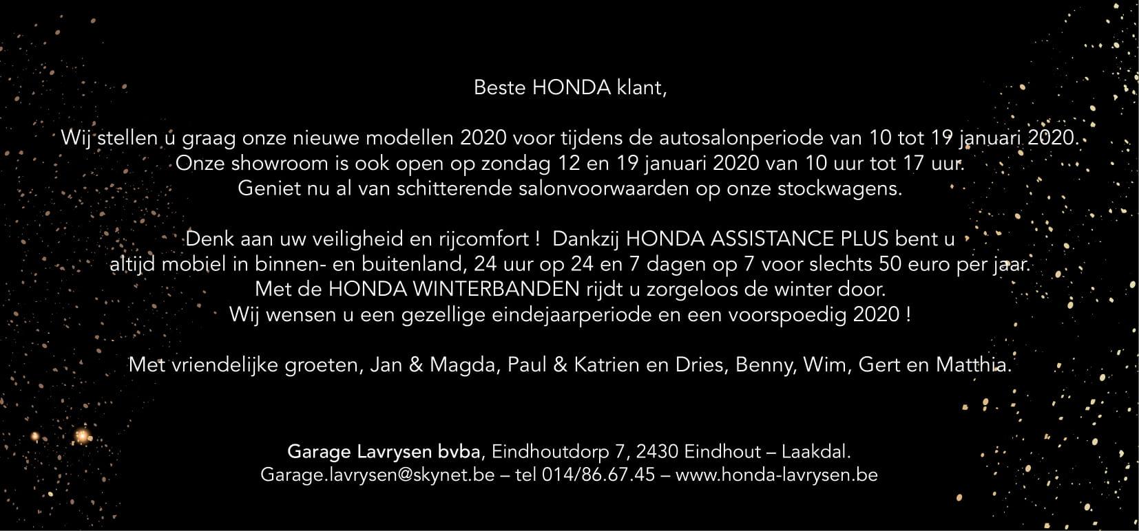 KK_Honda_2019-2.jpg