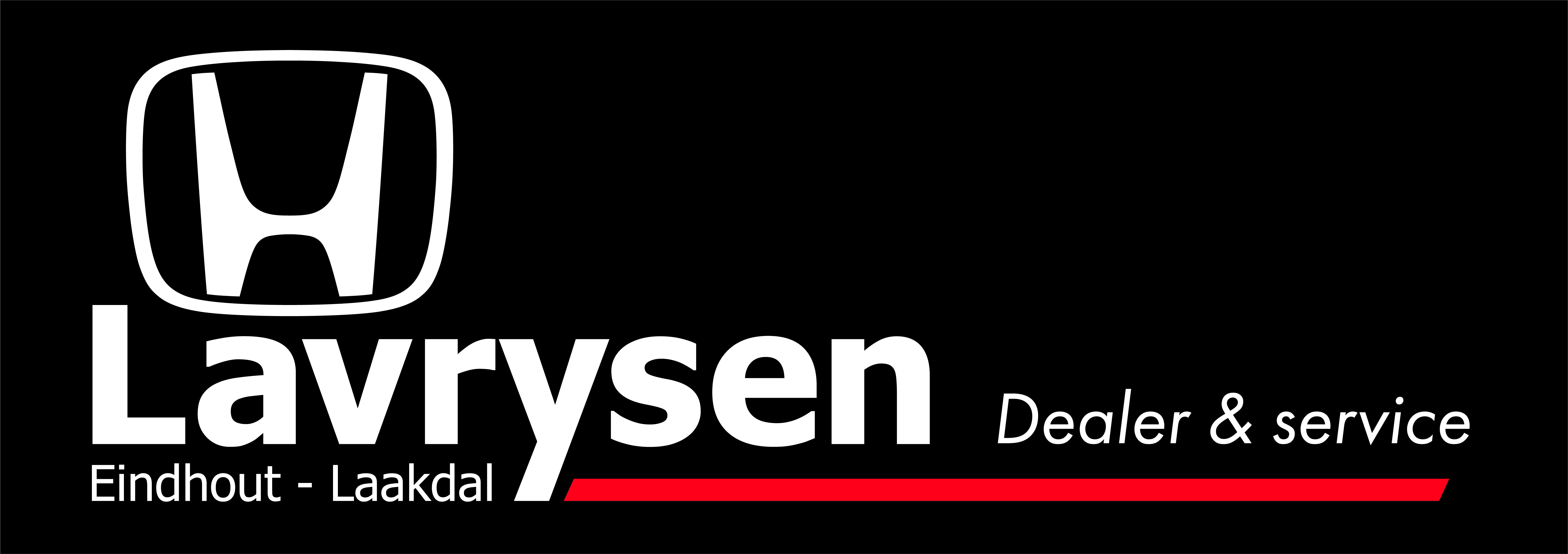 Lavrysen_dealer-service_neg.jpg