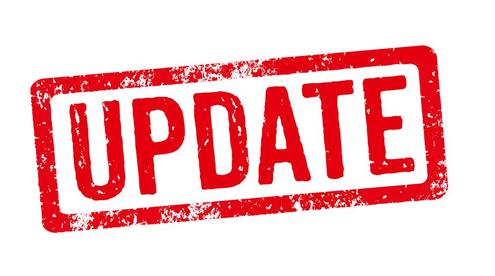 update-e54.jpg